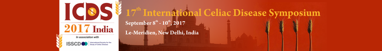 ICDS2017_Logo.png