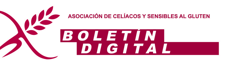BOLETIN_DIGITAL