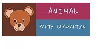 Animal Party Chamartin