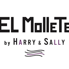 El Mollete by Harry and Sally