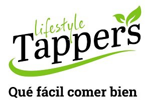 Tappers logo